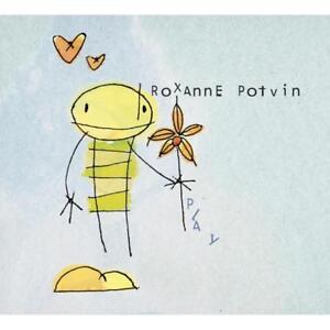 Potvin-Roxanne-Play-Neuf-CD
