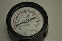 One Sullair - Gauge, Pressure - Nh3 - 042469