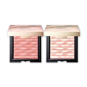 CLIO-Prism-Air-Blusher-amp-Highlighter-Korean-Cosmetics