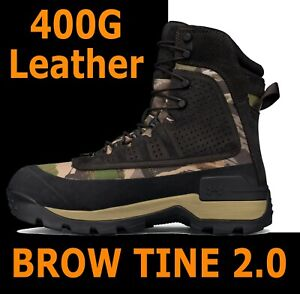 UNDER-ARMOUR-BROW-TINE-2-0-BOOT-400G-MICHELIN-HUNTER-WATERPROOF-3000292-900