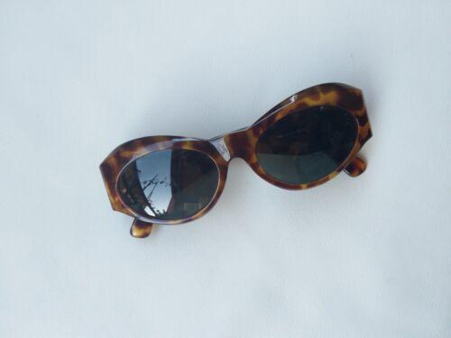 Da Versace Occhiali Originale Animalier Verde Sole Lente TTpq5r