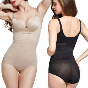 938914b70b Image is loading Slimming-Underwear-shaper-body-hot-Shaper-Slim-Belt-