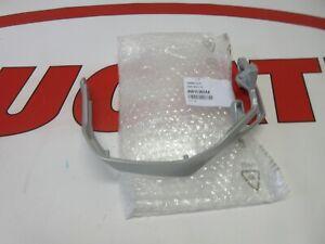 Ducati-right-hand-handguard-knuckle-Multistrada-1200S-1260S-4601C302AA-Handkap