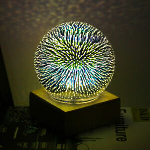 Image result for light explosion sensory