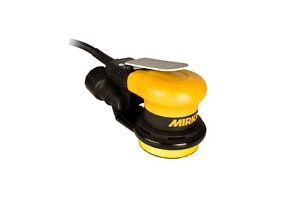 Electrico-Lijadora-excentrica-Mirka-ceros325cv-77-2-5-HUB-en-carton