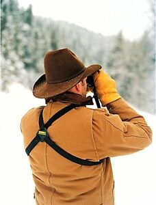 BUSHNELL-Jumelles-Shoulder-Harness-109998-cm-Londres