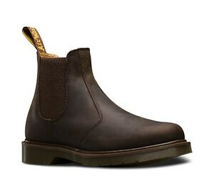 Dr-Martens-2976-Shoe-Gaucho-Official-UK-Stockist-30-OFF