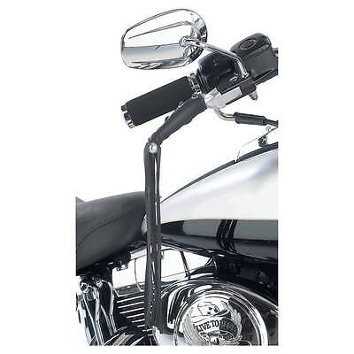 NO FRINGE VERY SOFT BLACK LEATHER  LEVER COVERS W// LT GRAY LACING FREE SHIPPING