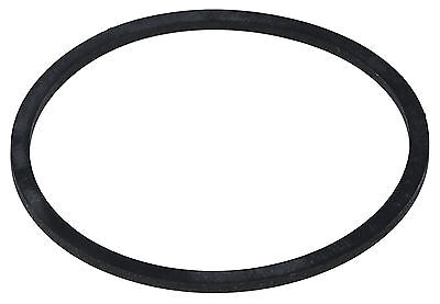 Carburettor Bowl O Ring Gasket Seal Fit TECUMSEH SUFFOLK PUNCH 29630076 DELLORTO