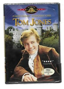 TOM-JONES-Albert-Finney-NEW-R1