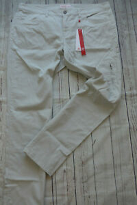 Sheego-Pants-Ladies-Jeans-Stretch-Size-40-to-52-Light-Gray-610-482