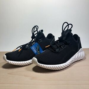 adidas tubular black size 7