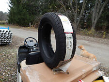 215/60/R17 General Evertrek HP (1) Tire, #1007933, New, With Tags, #10