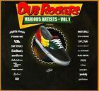 Dub Rockers, Vol. 1 [Digipak] by Various Artists (CD, Aug-2013, VP Records)