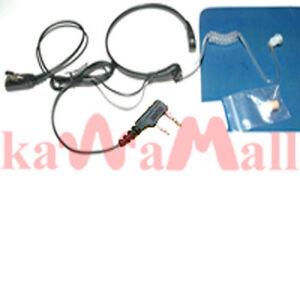Surveillance-throat-mic-for-Cobra-Radios-F-CBTR