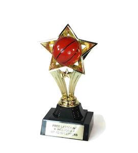 Basketball-Trophy-Hoop-Shoot-All-Star-Desktop-Series-Free-Lettering