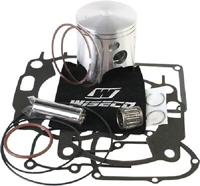 Wiseco 1.00mm Oversize to 69.00mm 677M06900 Piston Kit