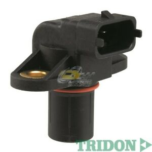 TRIDON-CAM-ANGLE-SENSOR-FOR-Mercedes-Vito-113-638-02-98-04-04-4-2-0L-M111