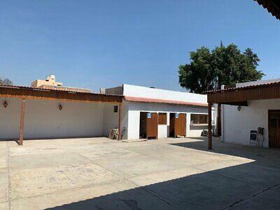 Local comercial en renta Prolongacion Mariano Otero Zapopan