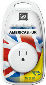 Go-Travel-Earthed-America-USA-to-UK-Adaptor-Converter
