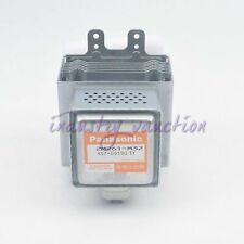 New Panasonic Inverter Microwave Oven Magnetron 2m261 M32 One Year Warranty
