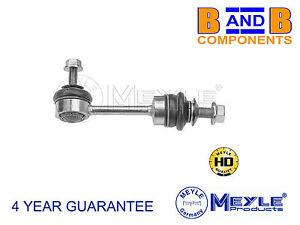 Bmw-E60-E61-E63-E64-arriere-anti-roll-bar-link-rod-meyle-hd-33506781540-A1101
