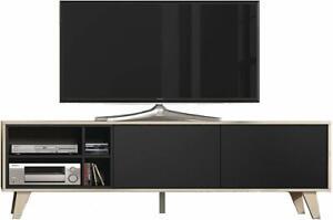 Mobile TV sala da pranzo salotto soggiorno Andalusia 2 ...