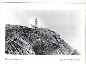 Postcard-034-The-North-Head-Lighthouse-034-Washington-039-s-Outer-Coast-A80-1