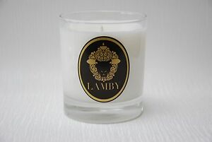 LAMBY JO LUXURY POMEGRANATE NOIR SCENTED CANDLE MALON FREE GIFT BOX amp MATCHES - <span itemprop=availableAtOrFrom>Chester, United Kingdom</span> - LAMBY JO LUXURY POMEGRANATE NOIR SCENTED CANDLE MALON FREE GIFT BOX amp MATCHES - Chester, United Kingdom
