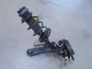 HYUNDAI-I10-Hatch-5dr-Front-Suspension-O-S-2018-33977