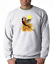 Gildan-Long-Sleeve-T-shirt-Pheasant-Pheasants-Bird-Birds-Animals-Hunting