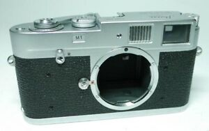 Leica-M1-Gehaeuse-Body-An-Verkauf-ff-shop24