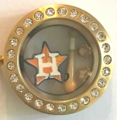 Authentic Origami Owl MLB Baseball Team Charms- NEW/RETIRED   eBay   400x391