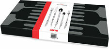 Alessi - 4180S30 – Dry Cutlery Set : 30 Piece set