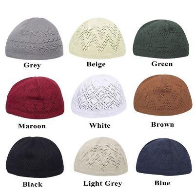 African Men/'s Kente Hat// 100/% Cotton// Free Shipping