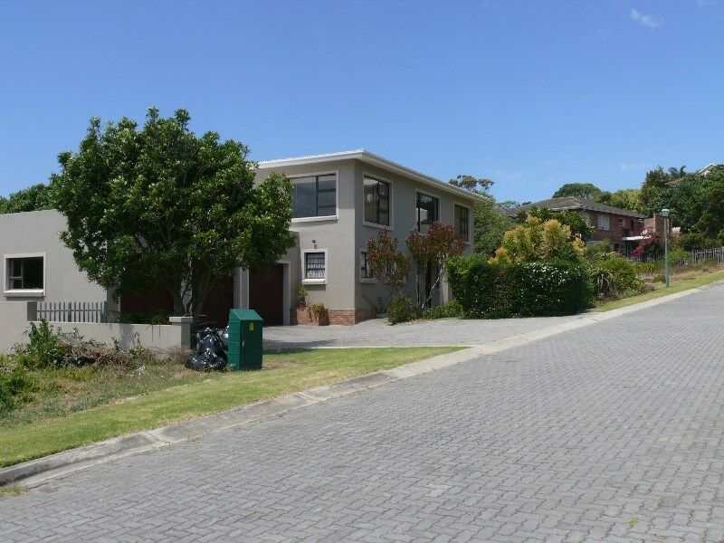 Plots for sale on Lifestyle Estate in Port Alfred