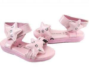 Mignon-aspect-Designer-ete-rose-metallique-grandes-etoiles-Filles-Plage-Soiree