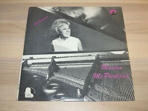 THE-MARIAN-McPARTLAND-TRIO-LP-AMBIANCE-HAL-103-PRESS-in-NEW-SEALED