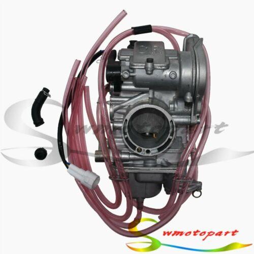 Carburetor//Carb 丨400 EXC 2004-2006 丨450 EXC 2004-2005 New Carburetor ASSY
