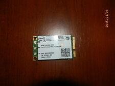 acer 5920 carte wifi 4965AGN