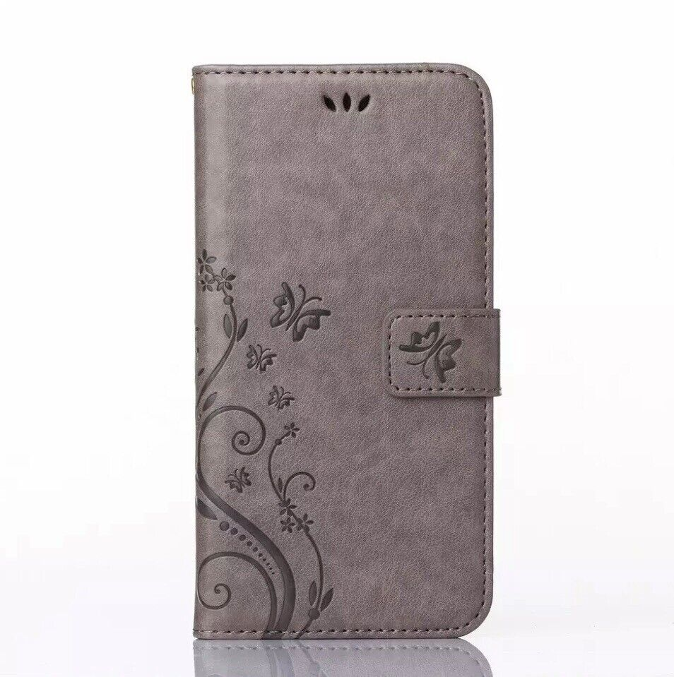 Cover, t. iPhone, IPhone X 10 el XS