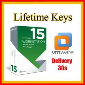 VMware-Workstation-15-Pro-2019-lifetime-Keys-Unlimited-PC-Fast-Email-Delivery