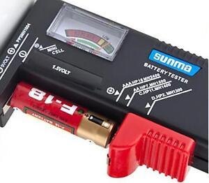 Battery-Tester-Checker-for-AA-AAA-C-D-9V-1-5V-Cell-Tester-Volt-Tester
