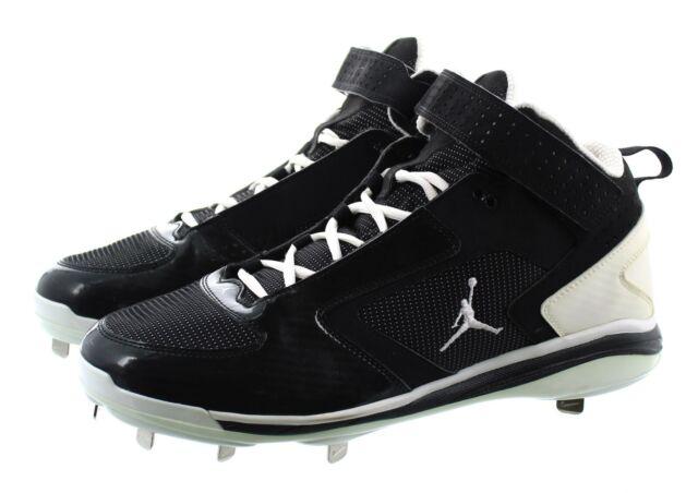 Nike 488433 Men's Baseball Jordan Jeter