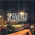 Spitalfield - Remember Right Now (2003)