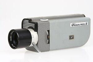 Chinon-Facel-II-8mm-Filmkamera-mit-F-1-8-Objektiv-21607
