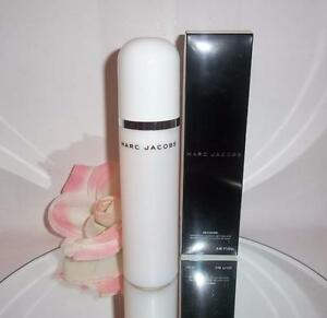 ef122087c9840 Image is loading Marc-Jacobs-Re-cover-Recover-Perfecting-Coconut-Setting-