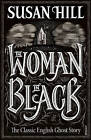 The Woman In Black by Susan Hill (Paperback, 1998)