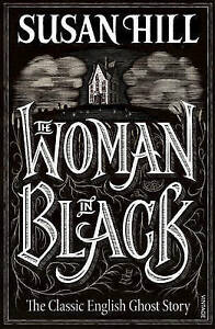 The-Woman-In-Black-Hill-Susan-Paperback-Book
