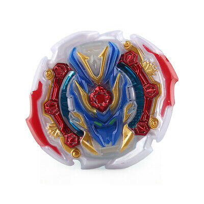 Beyblade Burst GT B-00 Grand Valkyrie.Z.H/' Ten GIANTS Ver Only Without Launcher
